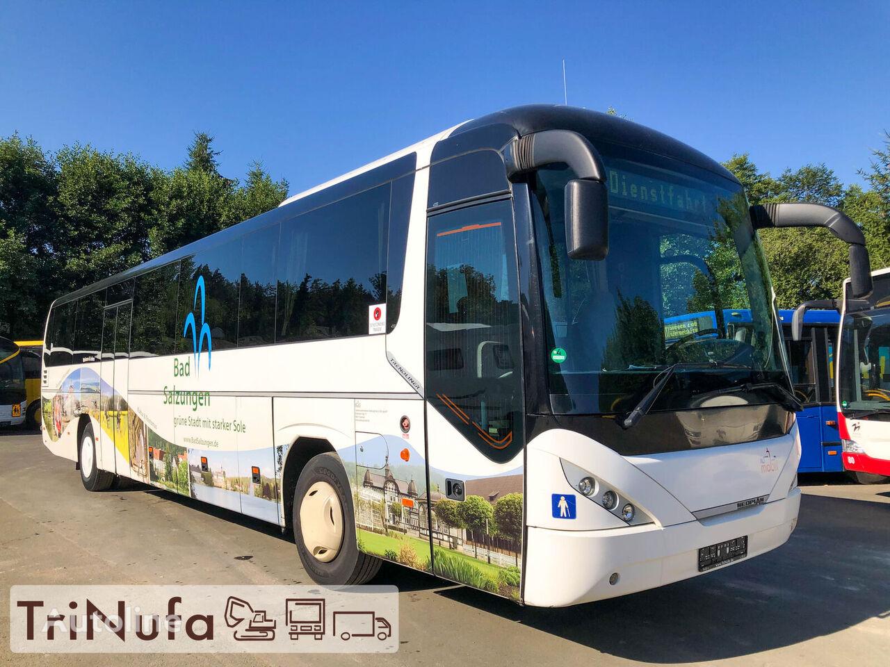 autocar de tourisme NEOPLAN N 3516 ÜC Trendliner | Euro 4 | Klima | Schaltgt.|