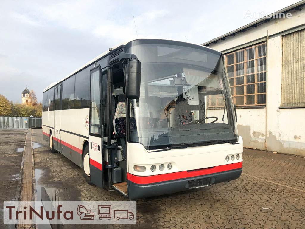 bus interurbain NEOPLAN N 316 ÜL | Klima | Schaltgt. | Mercedes V6 |