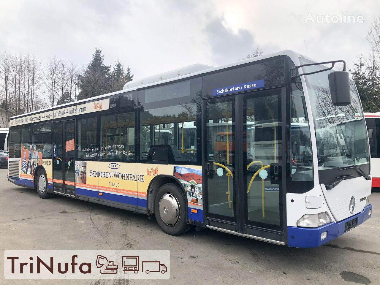 bus urbain MERCEDES-BENZ O 530 Citaro | Klima | Retarder |