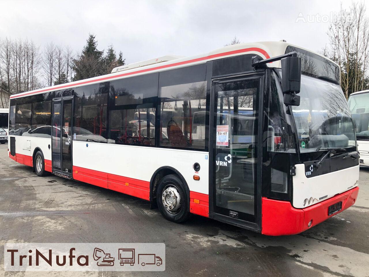 bus urbain VDL Ambassador  200